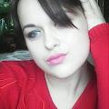 Darya Mereshko