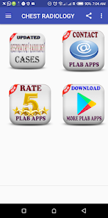 Updated G.I.T Cases and Mcqs 3.4 Download Mod Apk 2