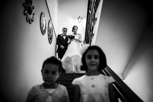 Wedding photographer Leonardo Scarriglia (leonardoscarrig). Photo of 12.11.2018