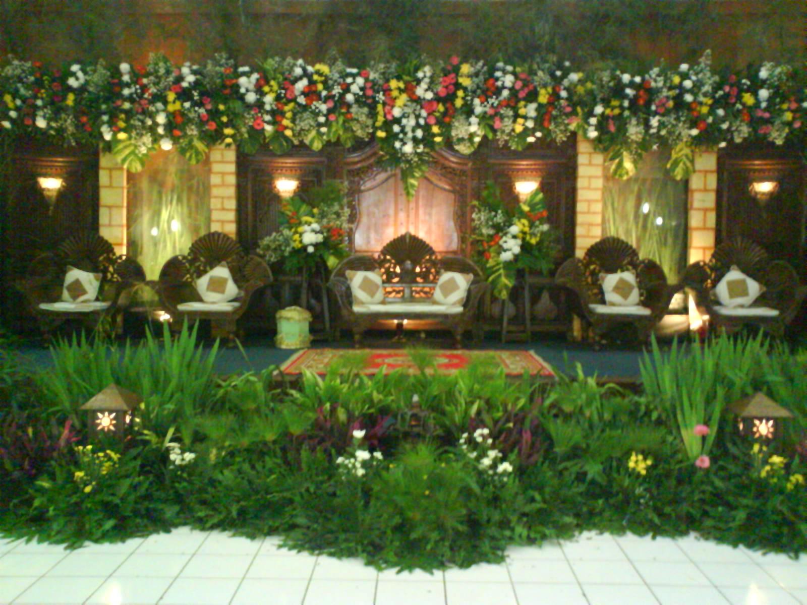 Fall Feather Wallpaper Tyricka S Blog Outdoor Indian Wedding