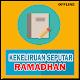 Kekeliruan Seputar Ramadhan for PC Windows 10/8/7