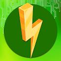 جدول قطعی برق: اطلاع رسانی قطع برق icon