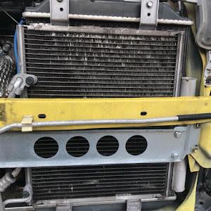 エッセ L235S カスタム・H22年のカスタム事例画像 PONSUKE-さんの2020年05月24日00:27の投稿