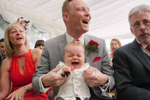 Wedding photographer Dan Bold (danbold). Photo of 02.04.2014