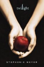 Twilight — Stephenie Meyer