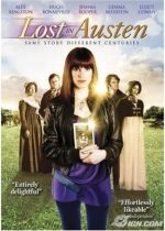 Lost in Austen [DVD Review]