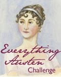 Everything Austen Mini Challenge — Male Perspectives