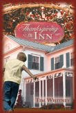 "Winners of ""Thanksgiving at the Inn"" Announced!"