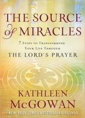 "Introduction to ""Source of Miracles"""