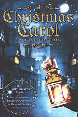 A Christmas Carol: Special Edition — Charles Dickens