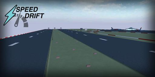 Speed Drift 0.1 screenshots 5