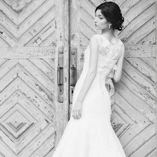 Wedding photographer Elvina Memetova (Malina777). Photo of 06.05.2014