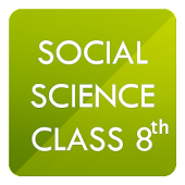 8th Social Science NCERT