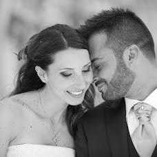 Wedding photographer Domenico Longano (longano). Photo of 11.04.2015