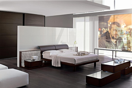 Cool Bedroom Photo Frame - Apps on Google Play