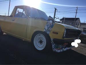 サニートラックのカスタム事例画像 根岸軒さんの2020年02月01日08:38の投稿