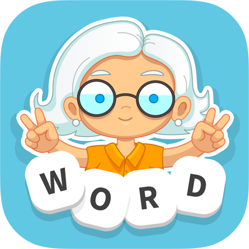 WordWhizzle Connect 1.1.5