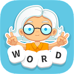 WordWhizzle Connect 1.2.1