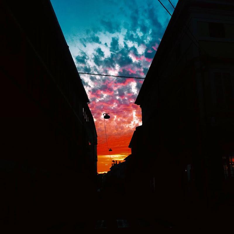 Colours di cla_bu