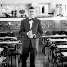Wedding photographer Juan González díaz (fotografiajuan). Photo of 13.02.2017
