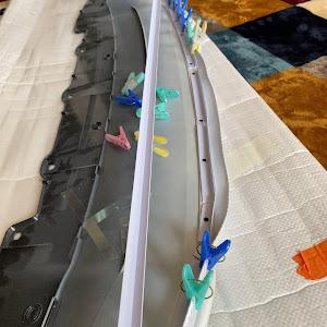 シビック FK7 ハッチバックMTのカスタム事例画像 koo51さんの2020年06月07日11:43の投稿