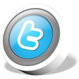 Seguir a guadalinfocenes en Twitter