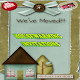 Housewarming Invitations APK