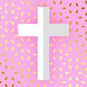 Women Bible Audio icon