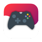 Game Booster - Play Games Smoother And Faster Android APK Download Free By Microssla