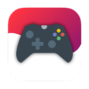 Game Booster - Play Games Smoother and Faster 2 0 latest apk