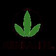 Herbalife Nutricion apk