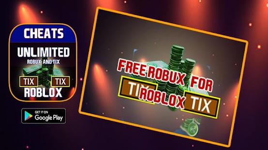 How To Hack Almost Any Game Roblox Hack Za Robux - Unlimited Free Robux And Tix For Roblox Prank Slunecnice Cz