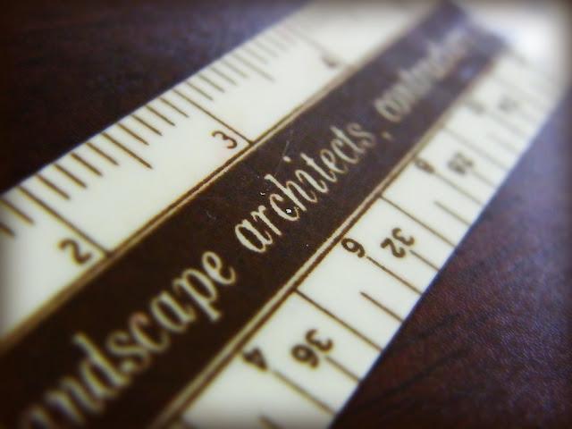 Blog yazılarının uzunluğu