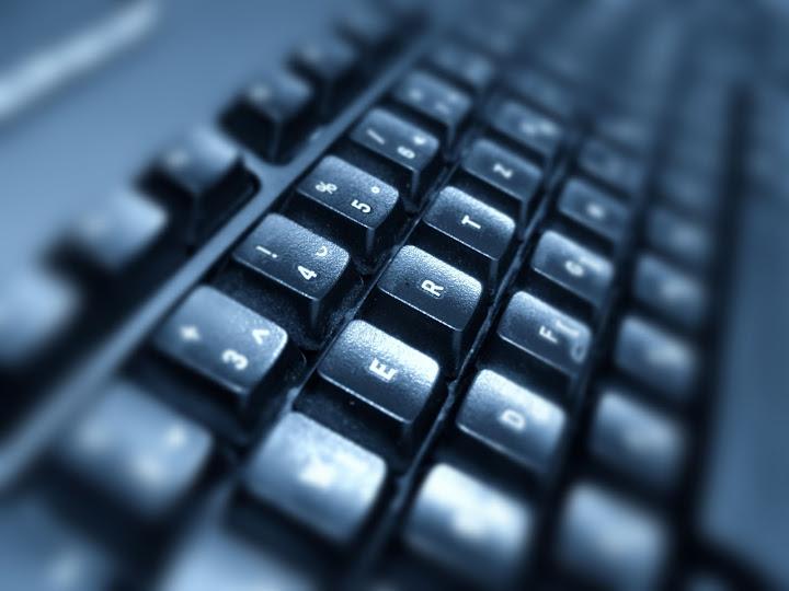 Blogunuza misafir blogcu kabul etmenin faydaları