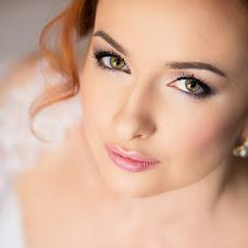 Wedding photographer Anton Denisenko (antondenisenko). Photo of 02.07.2015