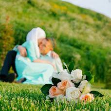 Wedding photographer Leonid Aleksandrov (laphotographer). Photo of 16.08.2016