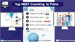 Best NEET Preparation Institute In Patna