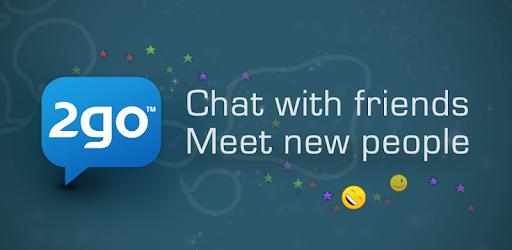 2go - Apps on Google Play