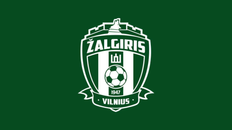 Watch FK Žalgiris live
