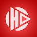 Movie Online - Watch Free Movies icon