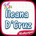 Riz Illeana D'Cruz icon
