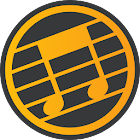 SongBook icon