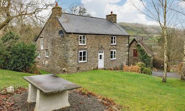 Beautiful farmhouse for sale