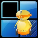 Android Slide Puzzle icon