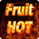 Fruit Hot! APK