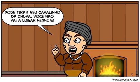 Colombo 11