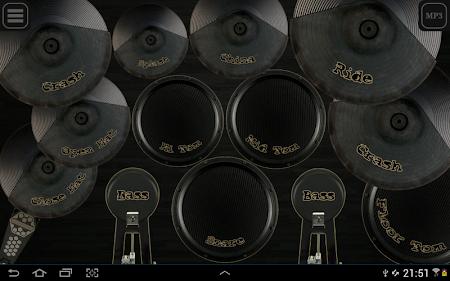 Drums 2.9 screenshot 635986