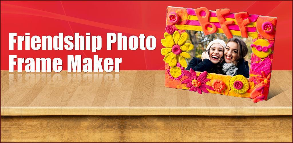 Download Freundschaft Fotorahmen Hersteller Vitrine Freunde Bilder ...
