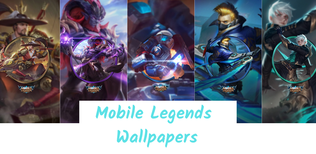 Download Mlbb Wallpaper Hd 2019 Free Apk Latest Version 12
