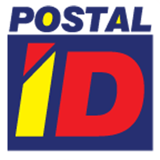 POSTAL ID Verification App